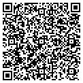 QR code with Larry D Johns Service contacts