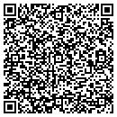QR code with Happiness Chinese Restaurant contacts