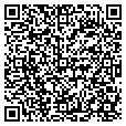 QR code with Fiik Unlimited contacts