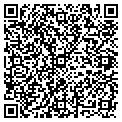 QR code with Main Street Furniture contacts