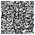 QR code with Palm Vista Mobile Ranch contacts