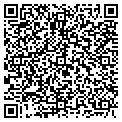 QR code with Richard A Boucher contacts