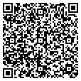 QR code with Camp Lenox contacts