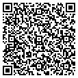 QR code with Paradise Pawn contacts