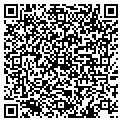 QR code with Bruce E Jackson Data Cllctn contacts