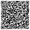 QR code with Svm Minerals Holdings Inc contacts