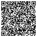 QR code with Children & Families Department contacts