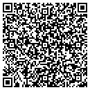 QR code with Valencia Lakes Home Owners Assn contacts