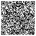 QR code with NSA Independent Distributor contacts