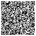 QR code with Sani-Air Service contacts