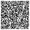 QR code with Weston Chiropractic Center contacts