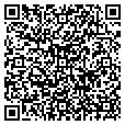 QR code with Cats Eye contacts