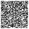 QR code with Morgan Andersen Maier & Ross contacts