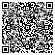 QR code with Cavallo Farms contacts