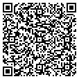 QR code with Intellistaff Inc contacts
