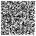 QR code with Fishermans Cove contacts