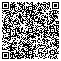 QR code with D R Car Intl Corp contacts