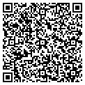 QR code with Goldport Enterprises contacts