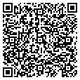 QR code with 7 Plastics Inc contacts