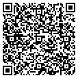 QR code with Faddis Oldham Smith PA contacts