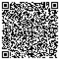 QR code with Mary Engstrom Painting Service contacts