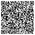 QR code with Gutters & Stuff By Kenneth contacts
