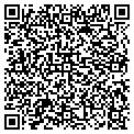 QR code with Bell's Quality Pest Service contacts