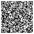 QR code with Hair Co contacts