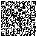 QR code with East Coast Equity Funding Mtg contacts