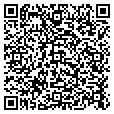 QR code with Home Supplies Inc contacts