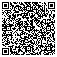 QR code with Jacmart Corp contacts