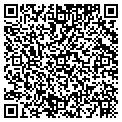 QR code with Employee Benefit Consultants contacts