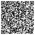 QR code with Puttin On Glitz contacts