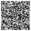 QR code with USFS Video contacts