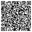 QR code with J & M Towing contacts