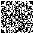 QR code with Turf To Surf contacts