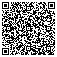 QR code with Addy & Assoc contacts