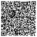 QR code with Little Friends Christian Child contacts