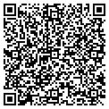 QR code with Eduardo Toledo Painting contacts