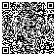 QR code with Tartt Farm contacts