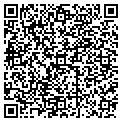 QR code with Sunshine Frames contacts