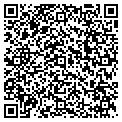 QR code with Virtual Bank Mortgage contacts