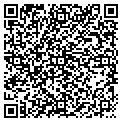 QR code with Marketing Systems Of America contacts