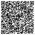 QR code with Sellers Drywall contacts