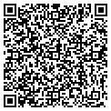 QR code with Let Us Play contacts