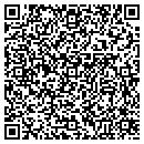 QR code with Express Care Walk In Med Center contacts