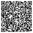 QR code with Yu An Farms contacts