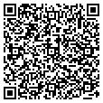 QR code with Meena Kamani contacts