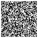 QR code with Lahaina Realty Accommodations contacts