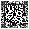 QR code with New Globe Inc contacts